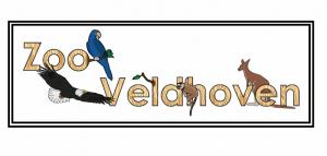 Zoo Veldhoven Logo
